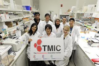 Image of TMIC