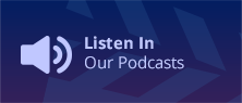 Podcasts CTA